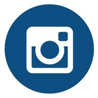 Instagram SalakananThaiOffenburg