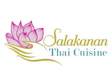Salakanan THAI Cuisine Restaurant Offenburg