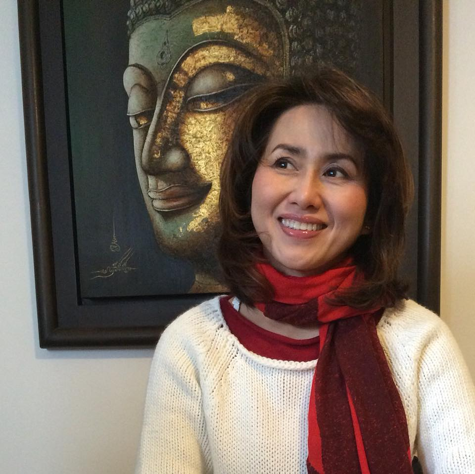 Salakanan Thai Offenburg Nice Smiles