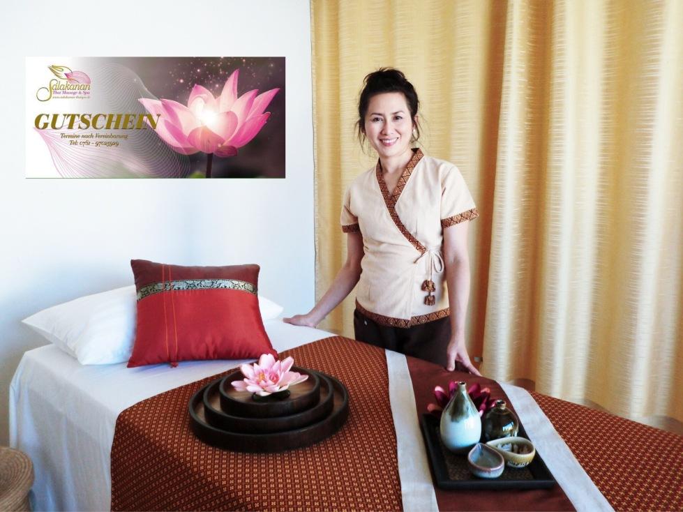 Salakanan Thai Offenburg happy new year 18
