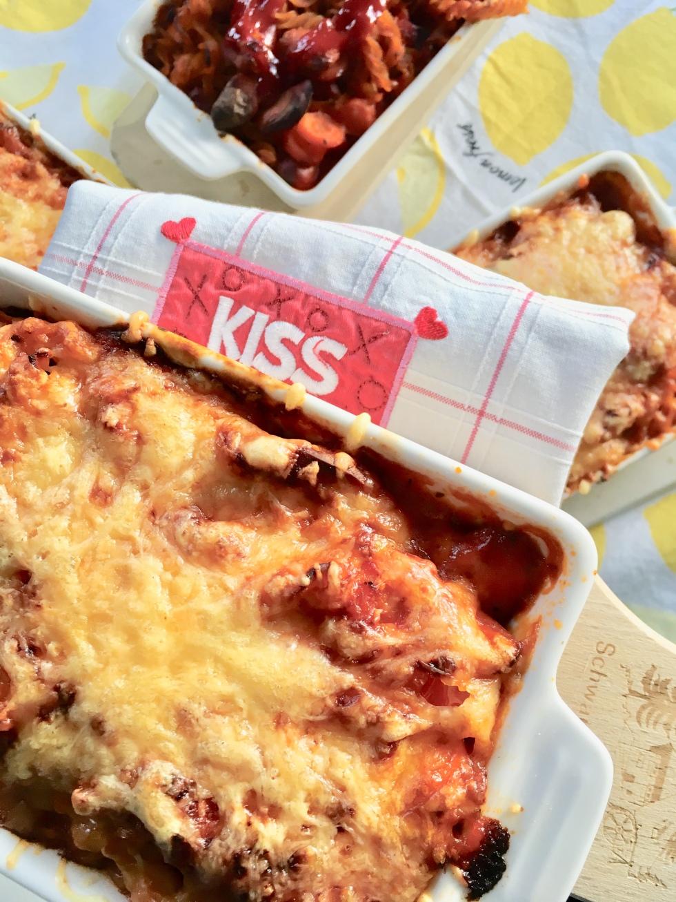 salakanan kiss lasagna 2 offenburg