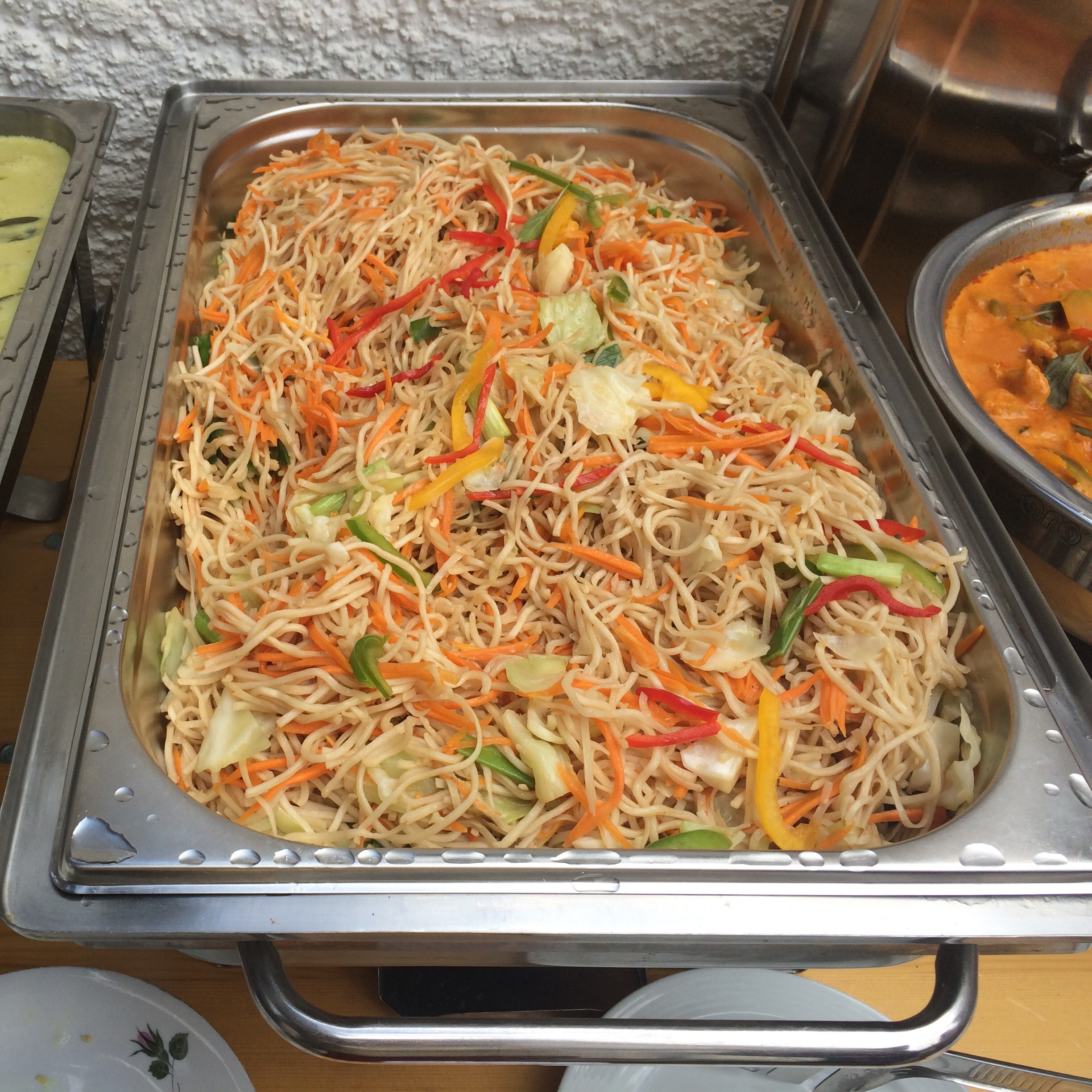 salakanan THAI Offenburg international food catering