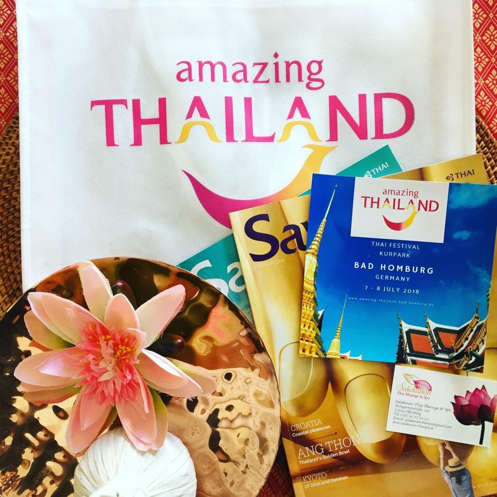 salakanan thai offenburg amazing