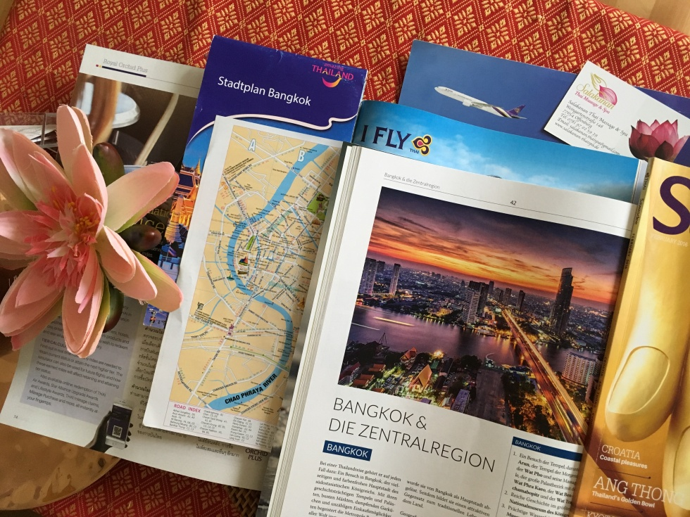 salakanan thai offenburg bangkok thaiairways amazing thailand